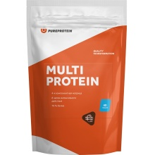 ������� PureProtein MultiComponent 1000g