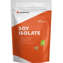 ������� PureProtein Soy 1000g