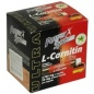 Power System L-Carnitin Fire 3000 25ml