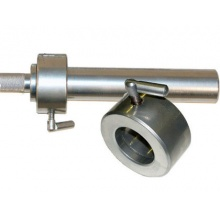 Гриф для штанги Barbell MB-BarM50-2200L