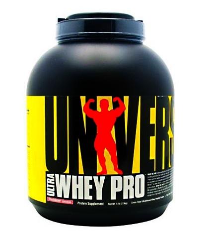 протеин beowulf whey pro купить