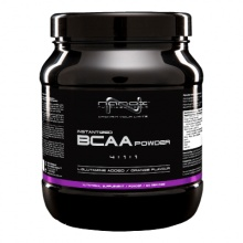 BCAA Nanox POWDER 4:1:1 300g