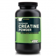 Креатин ON Micronized Creatine Powder 150 gr