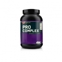 Гейнер Optimum Nutrition Pro Complex Gainer 1485g