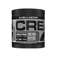 Креатин CELLUCOR COR-PERFORMANCE CREATINE 410 g