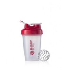 Шейкер BlenderBottle Classic 591ml