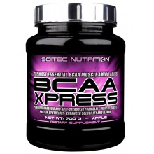 BCAA Scitec Nutrition XPRESS 700g