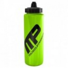 Фляжка MusclePharm 700ml