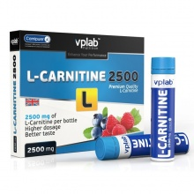 VPLab L-Carnitine 2500 25ml