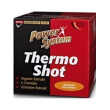 Power system Thermo Shot 50ml
