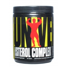 ��������� ������������ Universal Nutrition Natural Sterol Complex 90 ���.