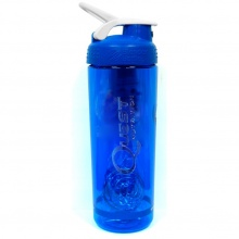 Шейкер BlenderBottle Sleek Quest 828ml