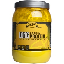 Протеин SteelPower Long Casein Protein 1кг