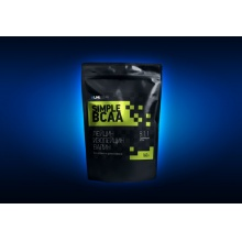 BCAA Powder RLINE 160гр