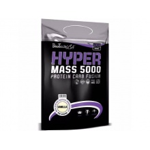 Гейнер BioTech Hyper Mass  bag 4000 гр