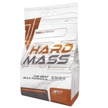 Гейнер Trec Nutrition Hard Mass 2800г