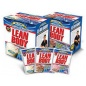 Протеин Labrada Nutrition Lean Body Hi-Protein meal replacement shake 79 gr