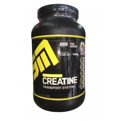 creatine safe or dangerous Creatine and young athletes: yes or no by todd durkin posted on september 22, 2010 tweet by brett klika as performance-enhancing supplements are making their.