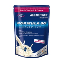 Протеин Multipower Formula 80 Evolution 500 гр