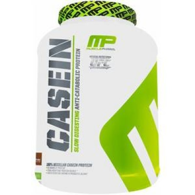 Протеин MusclePharm Casein Core Line 1360g