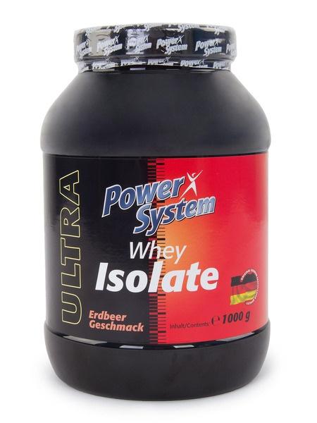 whey isolate протеин купить в