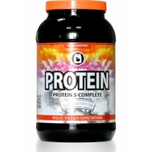 ATech Nutrition Protein 5 Complete 2.31кг