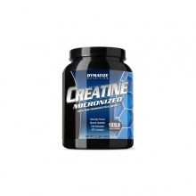 Креатин Dymatize Creatine Micronized 1000g