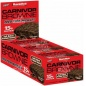 Печенье Muscle Meds Carnivor Brownie 52 гр