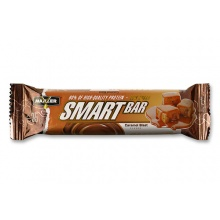 Батончик Maxler Smart Bar Milk
