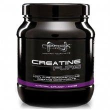 Creatine Pure Nanox, 300г