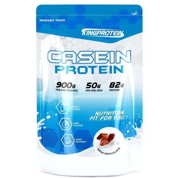 king протеин купить