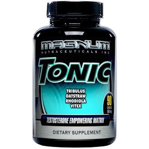 купить протеин ultimate nutrition prostar whey