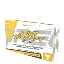 Хондропротектоы Trec Nutrition Joint Therapy Plus 60 кап