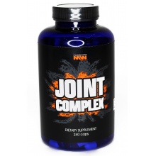 Хондропотектор Muscle World Nutrition Joint Сomplex (240 кап)