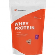 Протеин Pure Protein Whey Protein 810гр