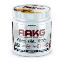 AAKG King Protein