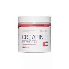 Креатин LevelUp Creatine Powder 275 гр.