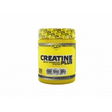 Креатин Steel Power Creatine Plus 300 гр