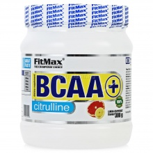 FitMax BCAA Citrulie пробник 10 гр.