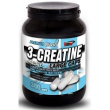 Креатин Vision Nutrition 3-Creatine Malate large caps  300капс