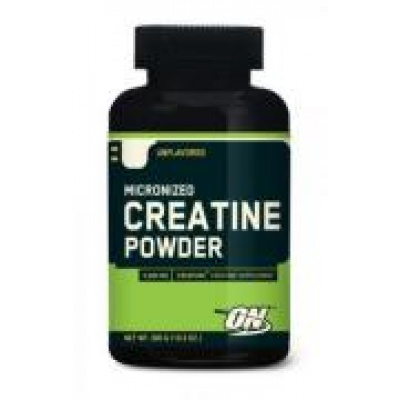 ON Creatine Powder 300 gr