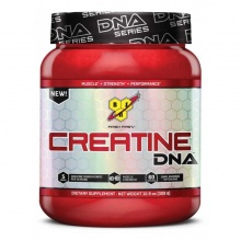 Креатин BSN DNA Unflavored 309 g