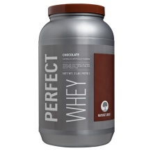 Протеин Nature's Best Isopure Perfect Whey Protein  908 гр