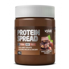 Протеин VP Laboratory Protein Spread  250гр
