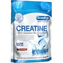 Креатин Quamtrax Nutrition Creatine 500 гр