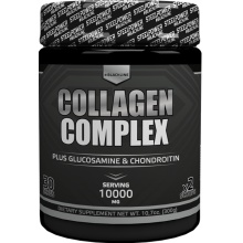 Коллаген Steel Power Collagen Complex 300гр