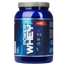 Протеин Rline Power Whey 900гр