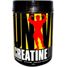 Креатин Universal Creatine Powder 1000gr