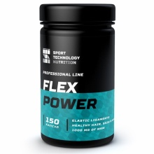 Хондропротектор НПО Спортивные Технологии Flex Power 150 капс