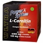 Power System L-Carnitin Fire 2700 mg 25 ml